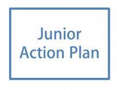 Junior Action Plan