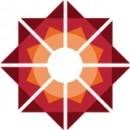 African American Studies logo