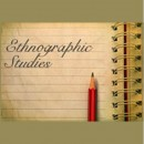 Image for Ethnographic Studies certificate. Princeton University, Department of Anthropology.