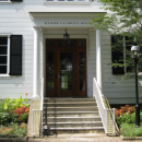 Photo of Scheide Caldwell House