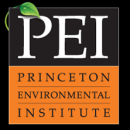 PEI logo