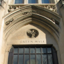 Photo of Green Hall