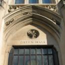 Photo of Green Hall