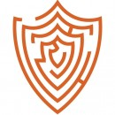 Logo of the Cognitive Science certificate.