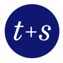 Logo for Technology and Society Program
