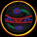 latino studies logo