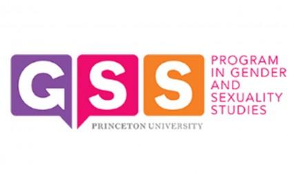 GSS logo.
