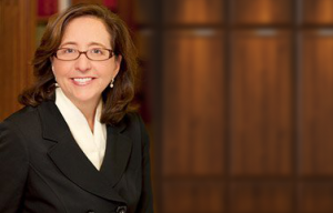 Janet lavin rapelye office of the dean of the college - Princeton university office of admissions ...