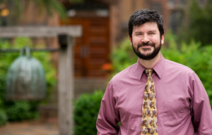 princeton odoc senior thesis funding
